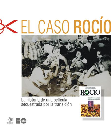 rocio (2).jpg
