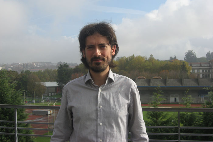 Antonio-Miguez-foto.jpg
