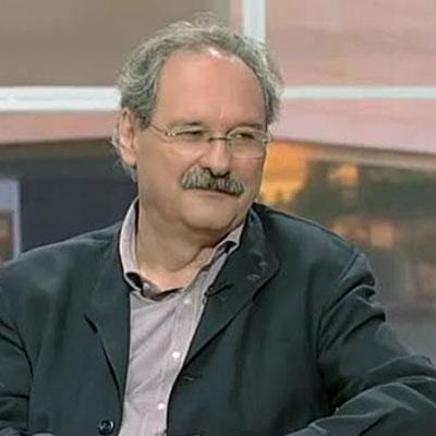 Antoni-Segura-Mas.jpg