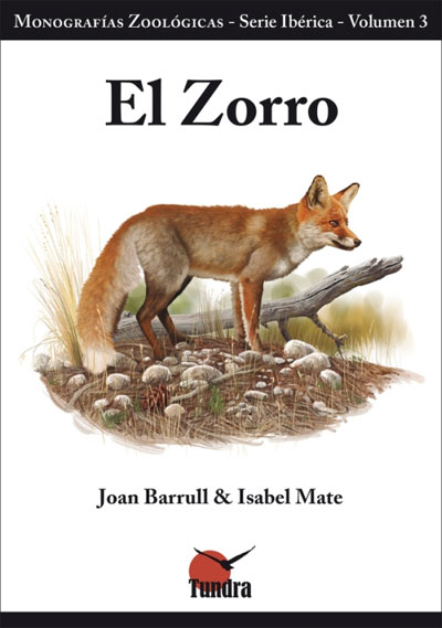 Cazarabet conversa con... Joan Barrull e Isabel Mate