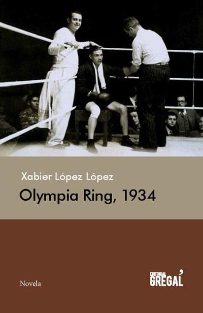 CobertaOlympiaring1934.jpg