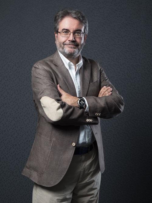 Antonio-Quirós2.jpg