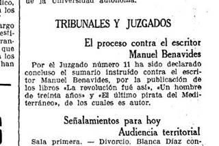Benavides_Prensa_Dcbre_1935.jpg