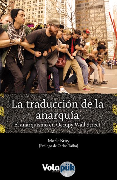 pequeu00F1o_Promo_La-traducciu00F3n-de-la-anarquu00EDa.jpg