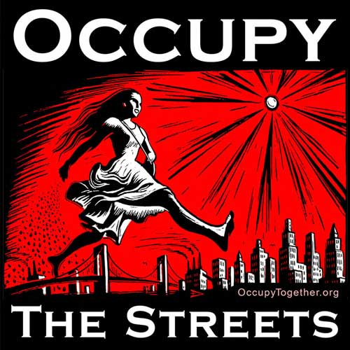 Occupy-poster.jpg