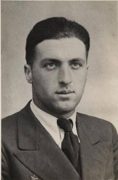 39-Foto-Walter-marzo-1938.jpg