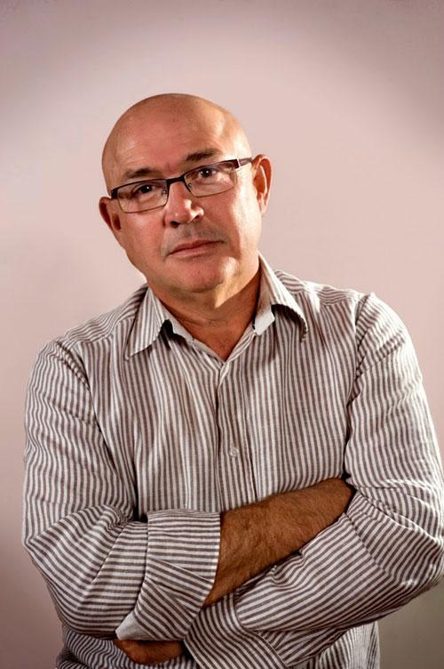 Salvador Vendrell.JPG