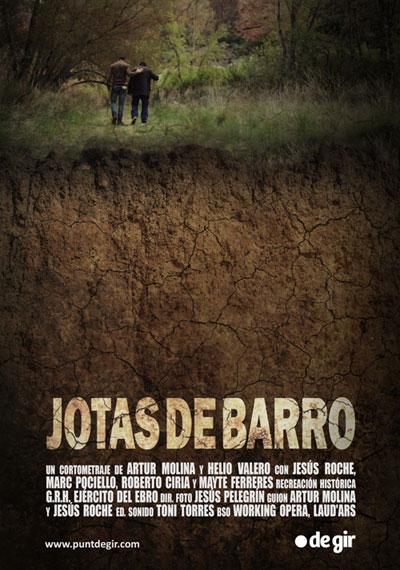 JOTAS-DE-BARRO-Cartel_670.jpg