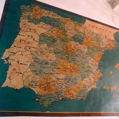 mapa-republicanos--490x490.jpg