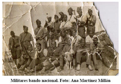soldados de salamina pdf