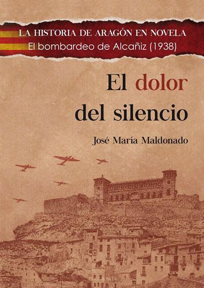 Entérate José María Maldonado Y El Dolor Del Silencio